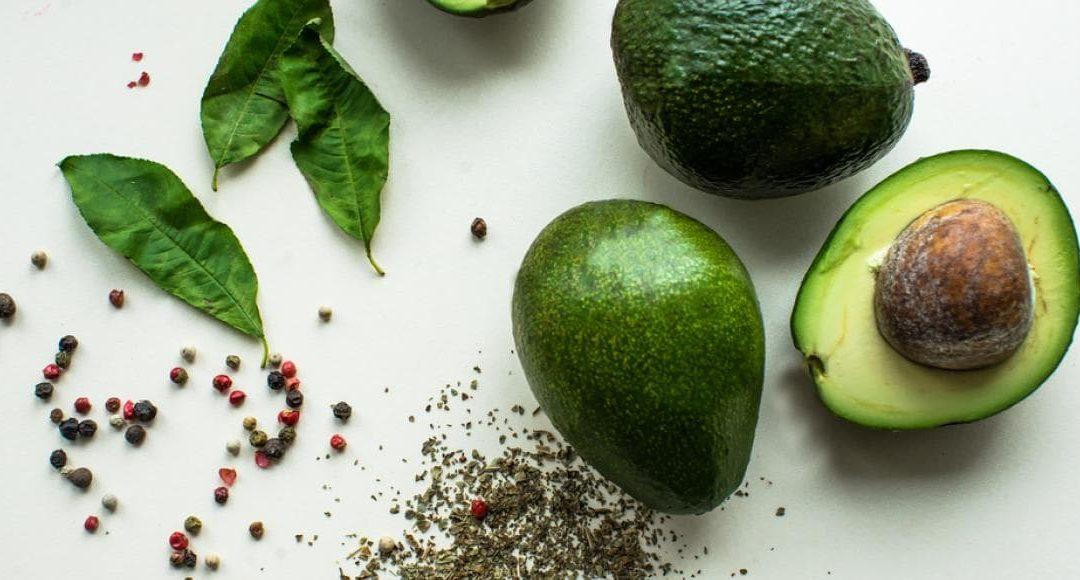 L'avocat : le meilleur fruit aphrodisiaque