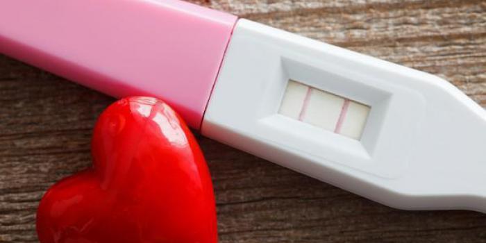 Mode d'emploi pour un test de grossesse fiable