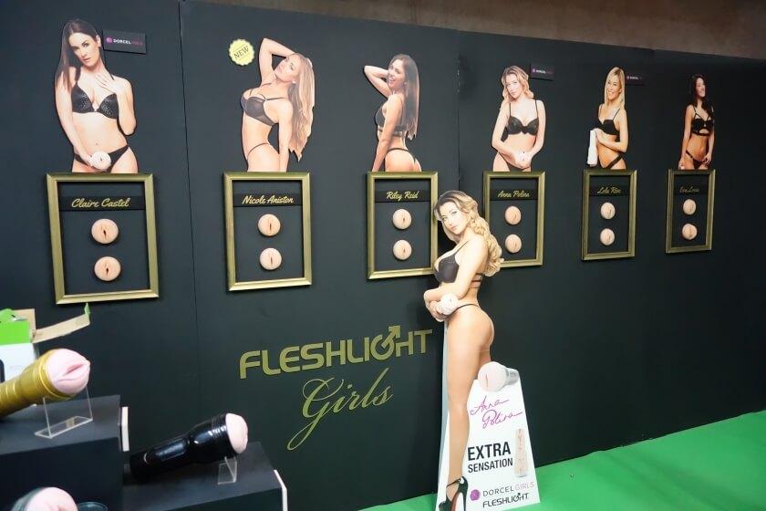Fleshlight | Le masturbateur parfait pour un max de plaisir ?