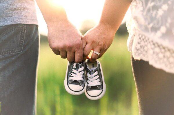 Annonce grossesse : 10 idées pour faire de ce moment un instant inoubliable et magique